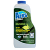 cleaning chemicals, brushes, hand wipers, sponges, squeegees: First Preference Products - Ares® Pro he Green Liquid Laundry Detergent