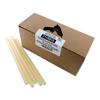 Surebonder Surebonder® Packaging Glue Sticks FPR 711R510