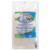 Surebonder Surebonder® CoolShot™ Low Temp Glue Sticks FPR CS15