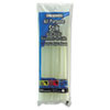 Surebonder Surebonder® Hot Melt Glue Sticks FPR DT2010