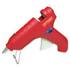 Surebonder Surebonder® Glue Gun FPR DT270