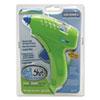Surebonder Surebonder® Ultra Low Temp Glue Gun FPR KD160F