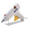 Surebonder Surebonder® Low Temp Standard Glue Gun FPR L270