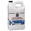 Franklin GreenSeal Certified Green Option™ Floor Sealer/Finish FRA F330322