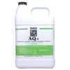 Cleaning Chemicals: Franklin - AQ+ Ultra Sanitizing Disinfectant