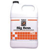 Franklin Big Boss Degreaser FRA F266022