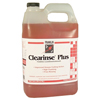 Franklin Clearinse Plus Foaming Degreaser FRA F213622