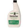 Franklin Disinfectant: Franklin - Dutch Plus Disinfectant