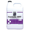 Bathroom Bathroom Cleaners: Franklin - Formula 900 Soap Scum Remover
