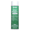 Cleaning Chemicals: Franklin - One Moment Disinfectant
