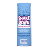Shakedown-products: Franklin - Shakedown Carpet Deodorizer