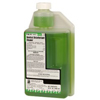 Franklin Disinfectant: Franklin - TET #7 Neutral Disinfectant Cleaner