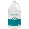 Fresh Products Fresh Products Conqueror 103 Odor Counteractant Concentrate FRS 1WBMG