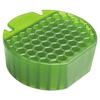 Fresh Products Fresh Products Refresh 2.0 Gel Air Freshener FRS 2REFCUMELON