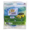 Fresh Products Otto Fresh Air Freshener FRS OTTOCLBR