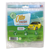 Air Freshener & Odor: Otto Fresh Air Freshener