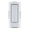 Air Freshener & Odor: Fresh Products Gel Air Freshener Dispenser Cabinets