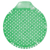 Air Freshener & Odor: Fresh Products Tidal Wave