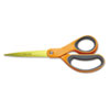 Fiskars Fiskars® Premier Classic Scissors FSK 01004244J
