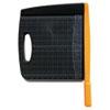 Fiskars Fiskars® Recycled Bypass Trimmer FSK 01005452