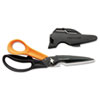 Fiskars Fiskars® Cuts+More™ Scissors FSK 01005692