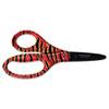 Fiskars® Kids Designer Non-Stick Scissors