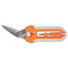 Fiskars Fiskars® Package Opener FSK 1589201001