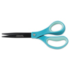 Fiskars® Softgrip® Non-Stick Multi-Purpose Scissors with Sheath