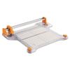 Fiskars Fiskars® ProCision™ Trimmer FSK1775201001