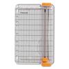 Fiskars Fiskars® SureCut™ Paper Trimmer FSK 1775601001