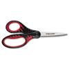 Fiskars Fiskars® Student Scissors FSK 1997001001