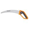 Fiskars Fiskars® Power Tooth Softgrip D-Handle Saw FSK 3934401001