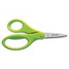 Fiskars Fiskars® Kids/Student Scissors FSK 94307097J
