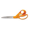 Fiskars Fiskars® Home and Office Scissors FSK 94417297J