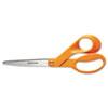 Fiskars Fiskars® Home and Office Scissors FSK 94518697WJ