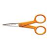 Fiskars Fiskars® Home and Office Scissors FSK 94817797J