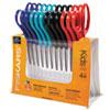 Fiskars Fiskars® Kids/Student Scissors FSK 95037197J