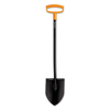 Fiskars Fiskars® Steel D-handle Digging Shovel FSK 96696925J