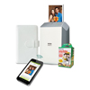 printers and multifunction office machines: Fujifilm instax SHARE SP-2 Printer Bundle