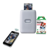 Fuji Fujifilm instax mini Link Smartphone Printer FUJ 600021372
