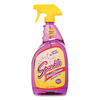 Sparkle Sparkle Glass Cleaner FUN 20345CT