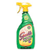 Sparkle Sparkle Green Formula Glass Cleaner FUN 30126