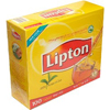 Lipton 1 Cup Tea Bag BFVTJL00291