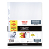 Mead Five Star® Reinforced Filler Paper FVS 943682