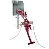 Electrical Tools: Gardner Bender - Brutus™ Replacement Parts
