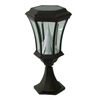Gama Sonic USA Solar Lamp Post GAM GS-94P