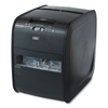 GBC GBC® Stack-and-Shred™ 80X Auto Feed Cross-Cut Shredder GBC 1757574