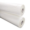 GBC GBC® HeatSeal® Nap-Lam® I Film GBC3000004
