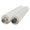 GBC GBC® EZload® Roll Film, Nap I GBC 3000024EZ