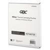 GBC GBC® EZUse™ Thermal Laminating Pouches GBC 3740725